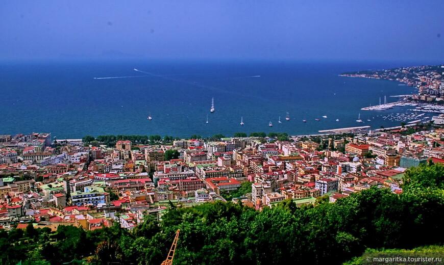 Неаполь 4101 (59).jpg