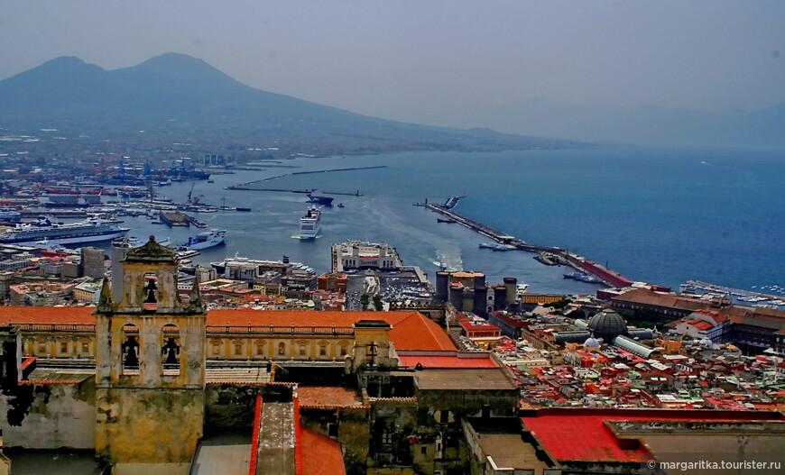 Неаполь 4101 (61).jpg