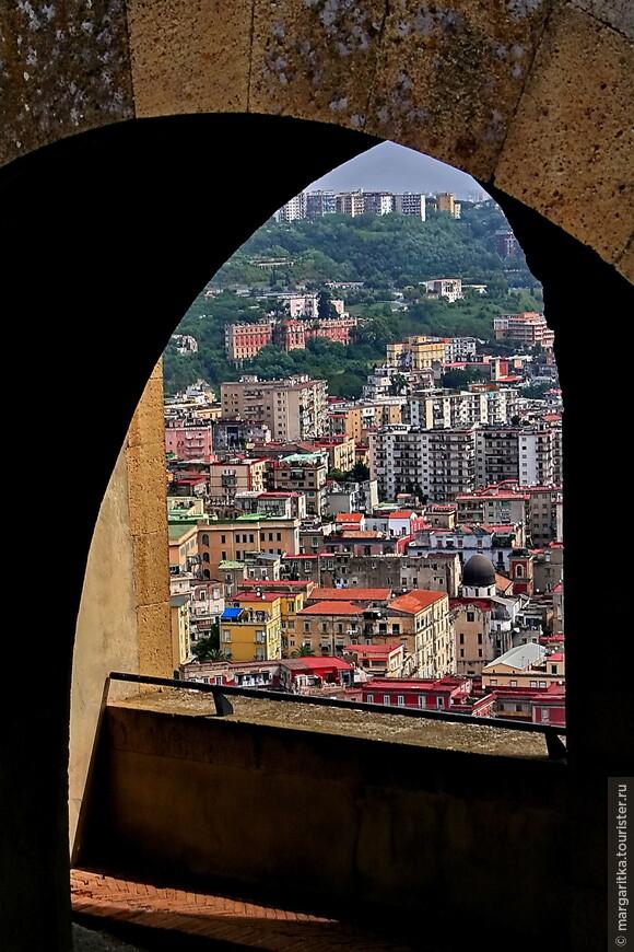 Неаполь 4101 (62).jpg