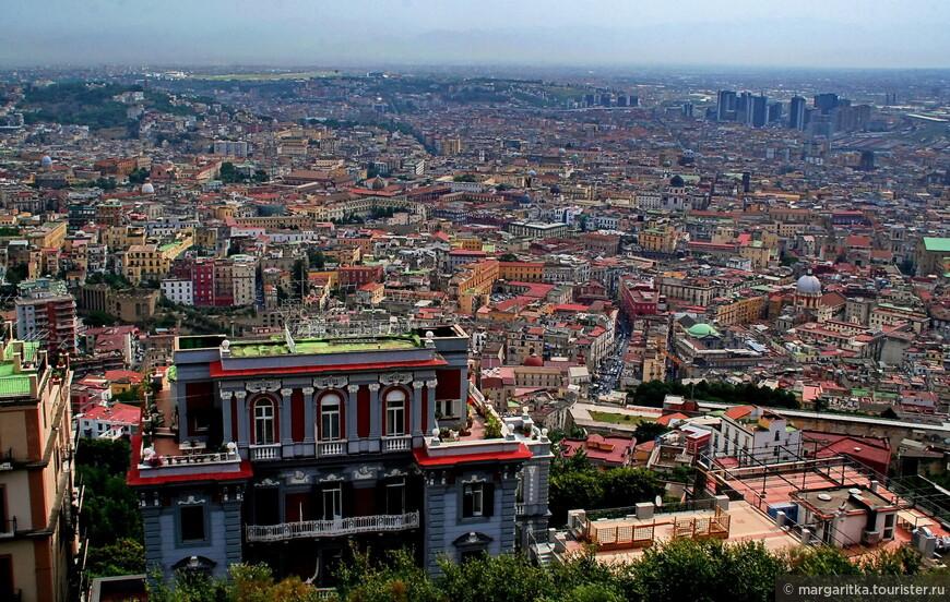 Неаполь 4101 (13).jpg