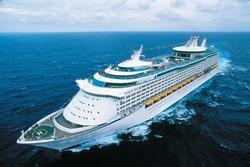 Royal Caribbean находится в центре внимания после отравления 350 пассажиров