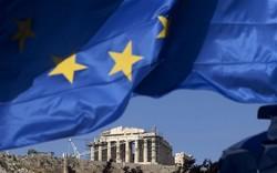 Греция может выйти из Еврозоны, это сделает отдых в стране дешевле и проще
