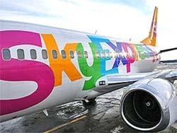 Олег Дерипаска и «Авиалинии Кубани» готовы купить «Sky Express»