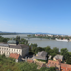 венгрия 2548.jpg