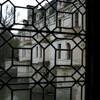 Замки Луары - 2