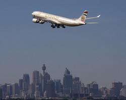 Австралия становится ближе для российских туристов