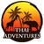 thai_adventures
