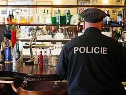 Чешские власти ожидают новых партий отравленного алкоголя