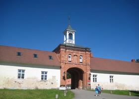 Замки Эстонии - средневековые и не очень.