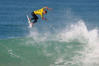 Верхом на доске: что такое сёрфинг и где лучше всего покорять волны