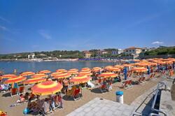 Курорты Тосканы: особенности и различия