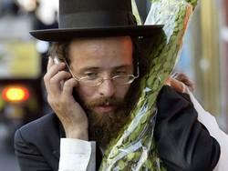 Роуминг в Израиле станет дешевле