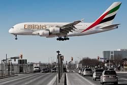 Emirates начала регулярно летать на Пхукет