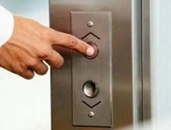 В отеле Паттайи с 18-го этажа рухрул лифт с туристами