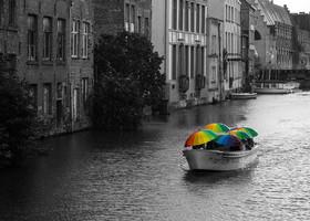 Гент (Бельгия)
