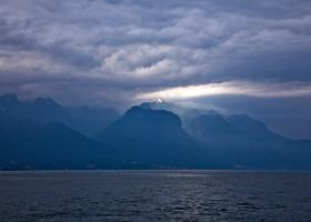 Монтрё (Швейцария)