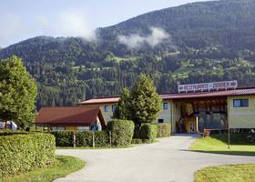 Альпы (Швейцария)