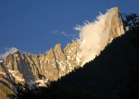 Альпы (Франция)