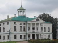 Карабиха-11.09.2011