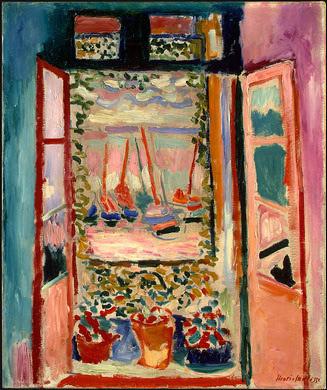 Matisse-Open-Window.jpg