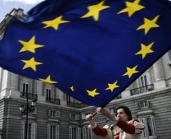 Евросоюз намерен ужесточить правила ввоза валюты
