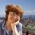 Albina_Vershinina