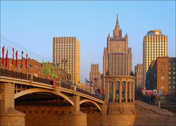 МИД создает кризисный центр для находящихся за рубежом россиян