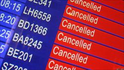 200 граждан России застряли в финском аэропорту