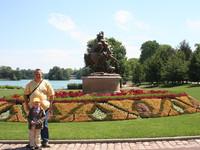 Франция Лион 2009