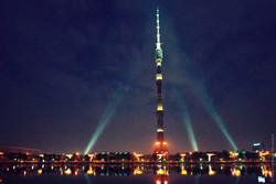 На Останкинской телебашне будут проводить тематические экскурсии