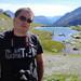 Турист Максим Сергиенко (Maksim_Sergienko)