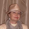 Турист Елена Яхонтова (elenarossi)