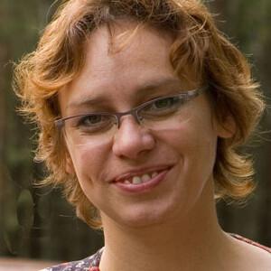 Лаура Виркутене