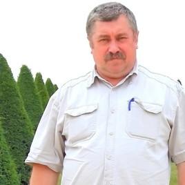 Вадюхин Александр (avadyuhin)