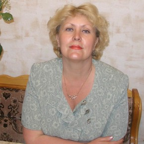 Путешественница Наталья (nat4450)