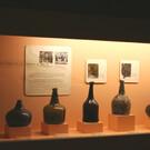 Музей бургундских вин