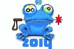 С февраля начнется продажа билетов на Олимпиаду в Сочи