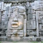 Майамские боги