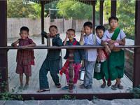 Мандалай 2012