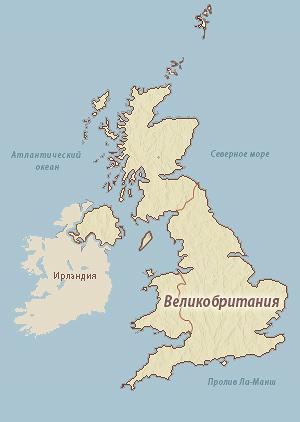 Лондон Великобритания путеводитель что посмотреть и где  Лондон Великобритания путеводитель что посмотреть и где остановиться на Туристер Ру