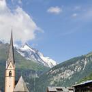 Церковь Святого Винценца
