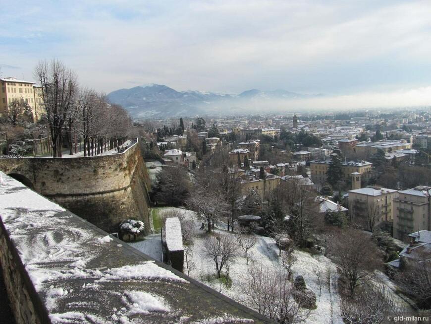 Bergamoinverno2.jpg