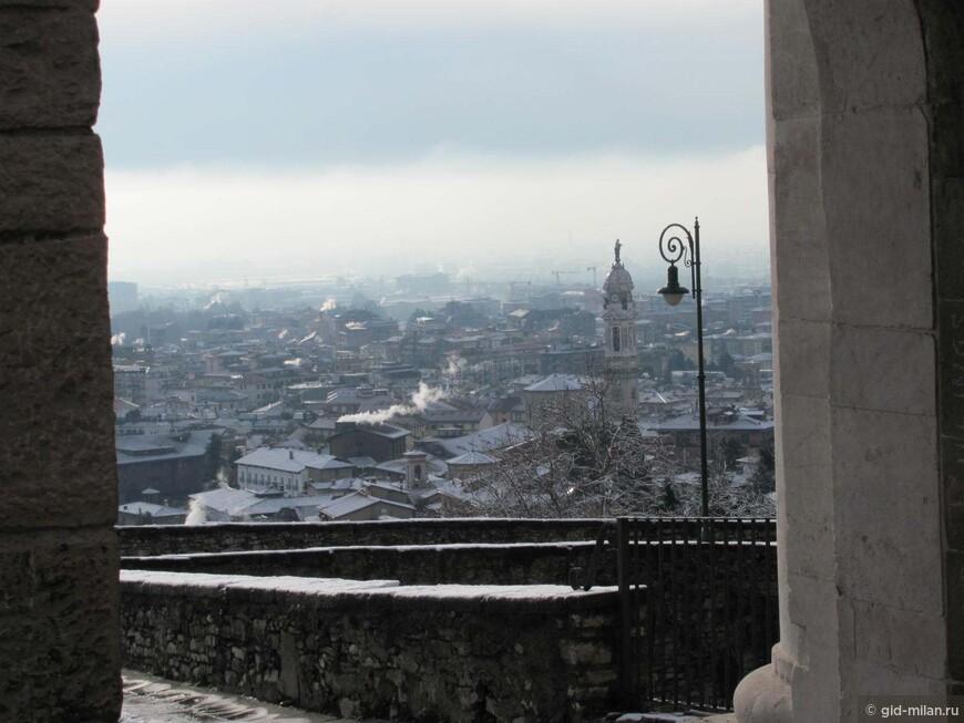 Bergamoinverno4.jpg