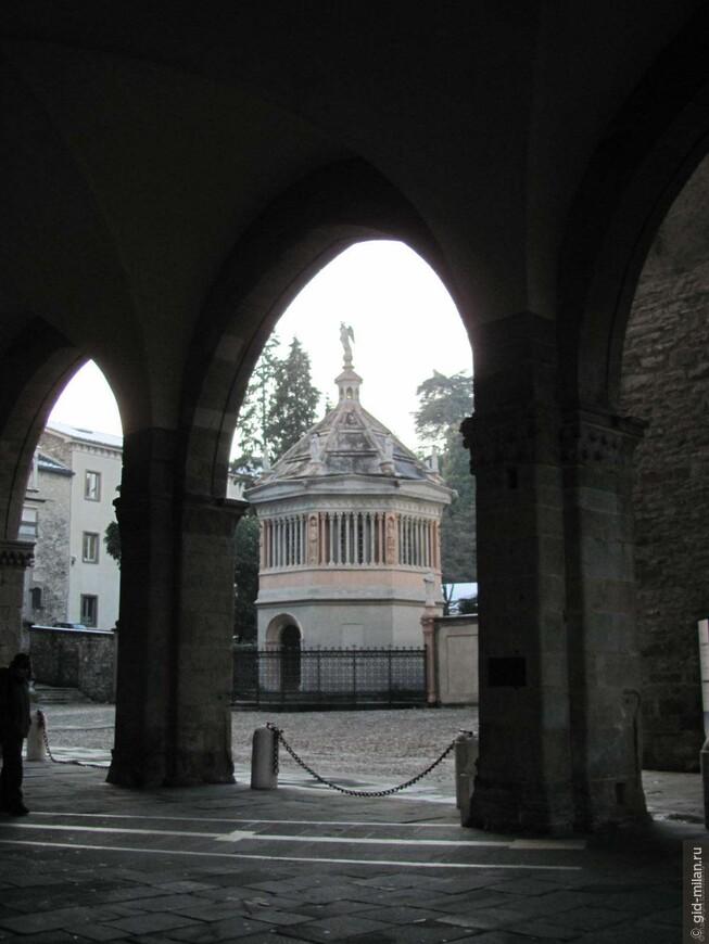 Bergamoinverno6.jpg