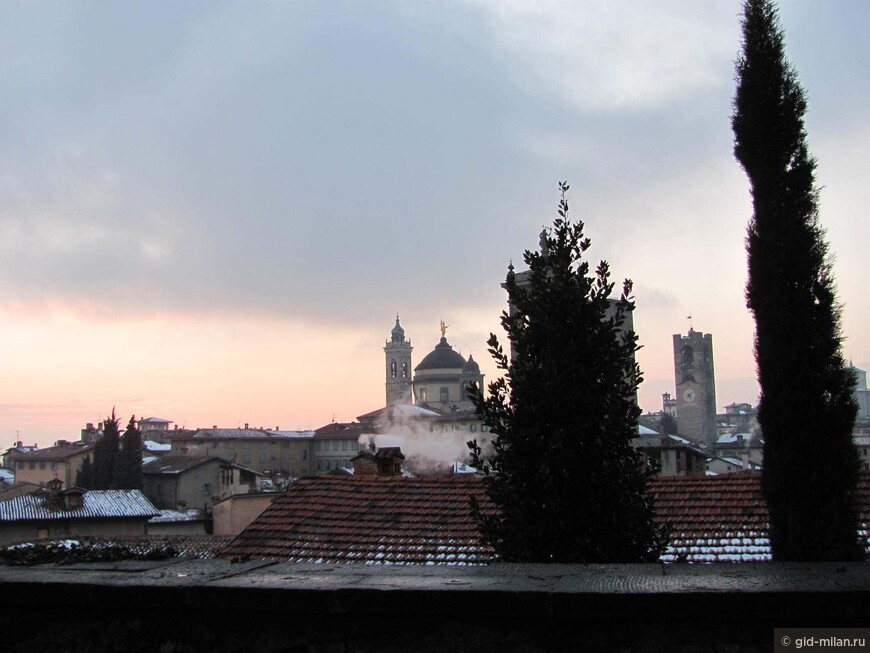 Bergamoinverno7.jpg