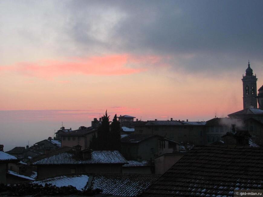 Bergamoinverno8.jpg