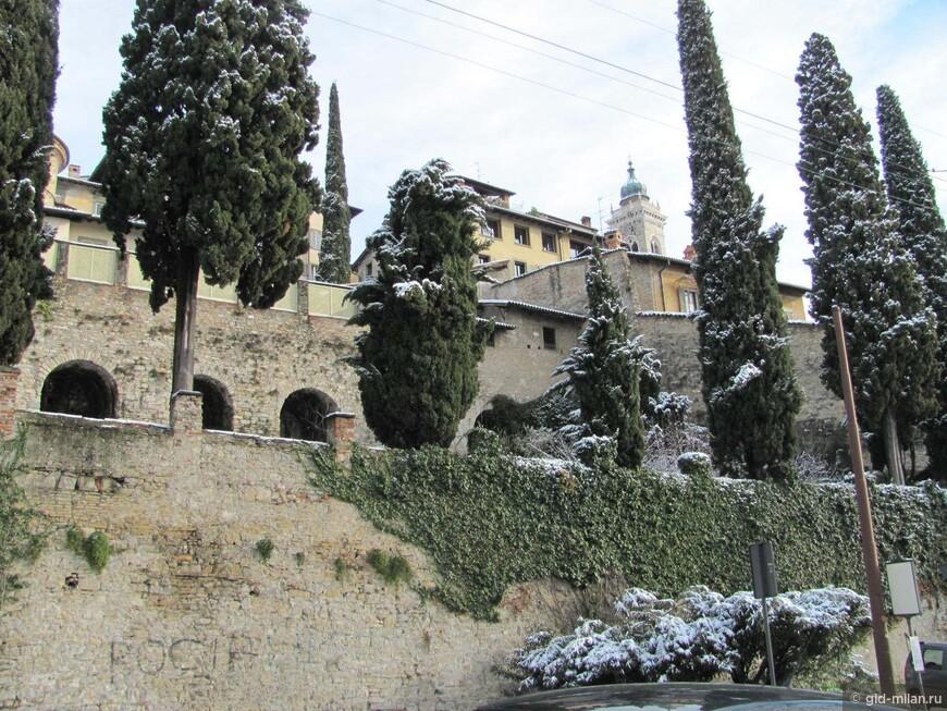 Bergamoinverno12.jpg