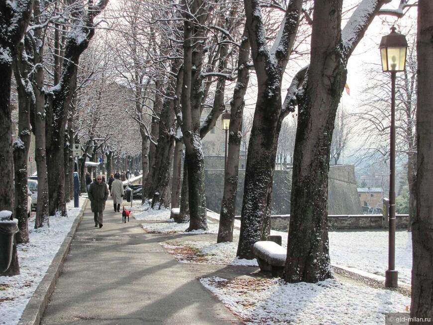 Bergamoinverno13.jpg