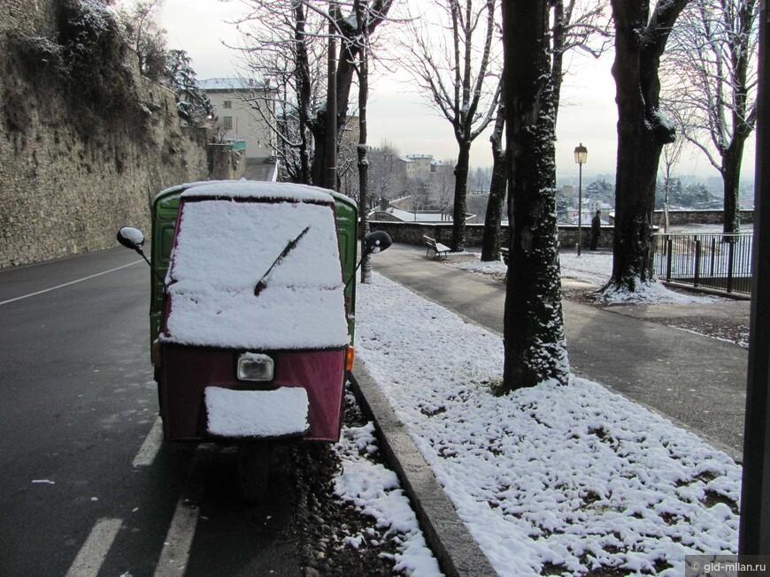 Bergamoinverno14.jpg