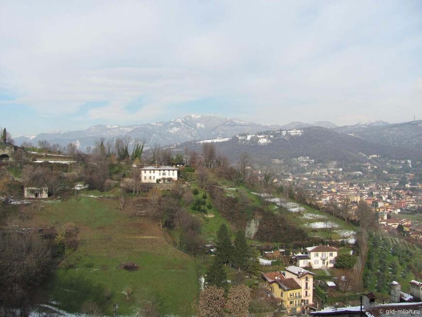 Bergamoinverno16.jpg
